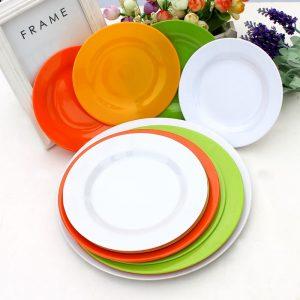 Quais são os usos normais para diferentes plásticos? Eles são seguros para armazenamento de alimentos?