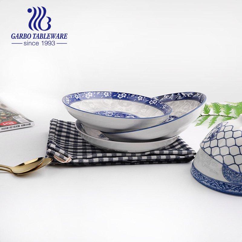 10 dicas para conhecimento do processo de produção de cerâmica