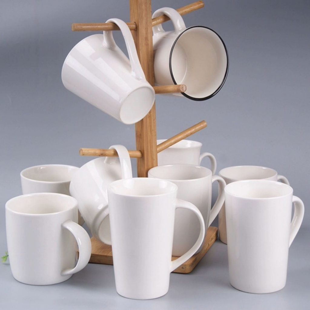 To know more about these popular ceramic porcelain cup styles of all over the world ,which makes your business better and better.