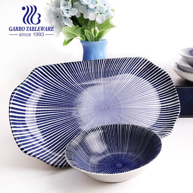 10 Tips for knowledge of ceramic production process