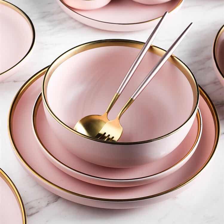 7 dicas para escolher os melhores talheres de cerâmica