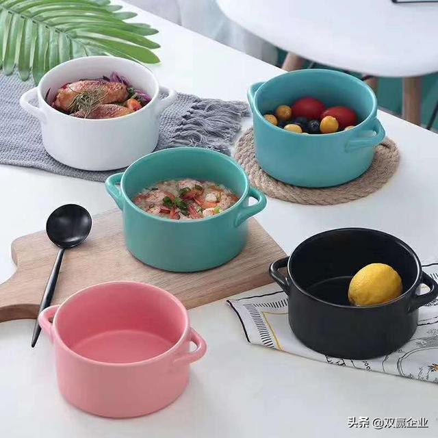 Top selling porcelain bowl in the market all over the world.