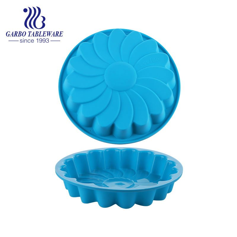 O que você sabe sobre utensílios de cozinha de silicone?