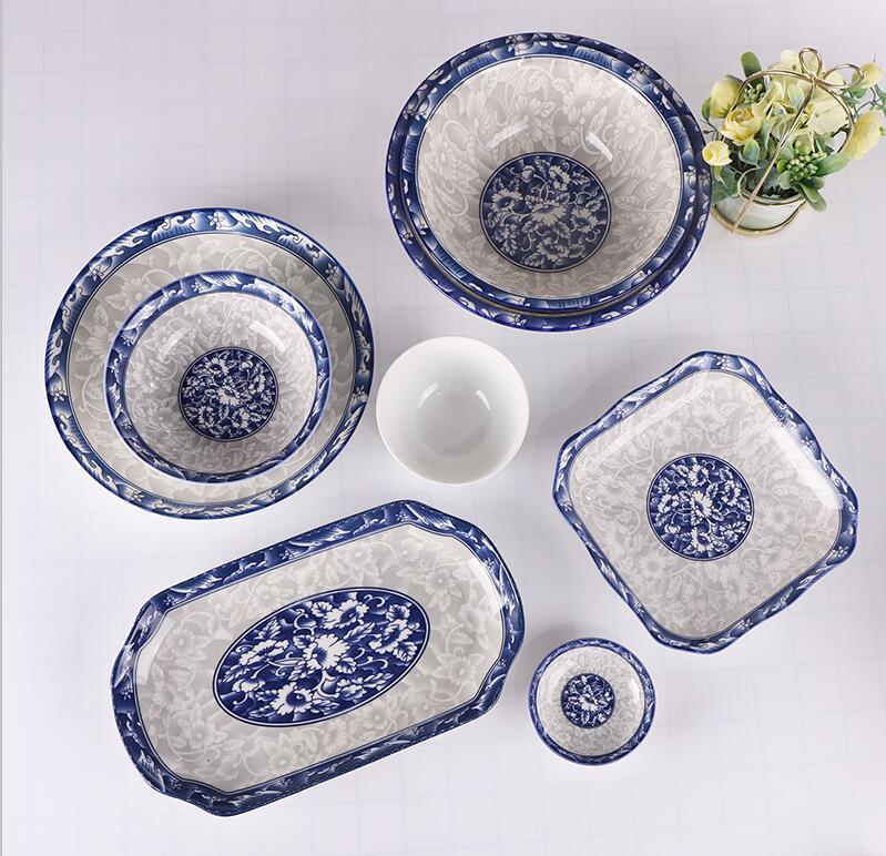 Dicas para usar louças de cerâmica na vida diária
