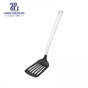 Kitchen Utensil Set 10pcs/Set Nylon FDA Kitchen Tool Not Sticky Pot Heat Resistant Spoon Shovel Ladle Spatula Cooking Tool