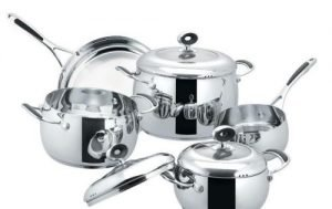 How To Choose A Better Stainless Steel Pot In Our Life