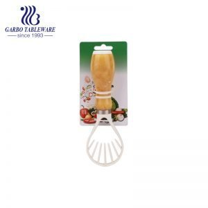 ABS sharp Blade Vegetables and Fruit Peelers with Color PP handle