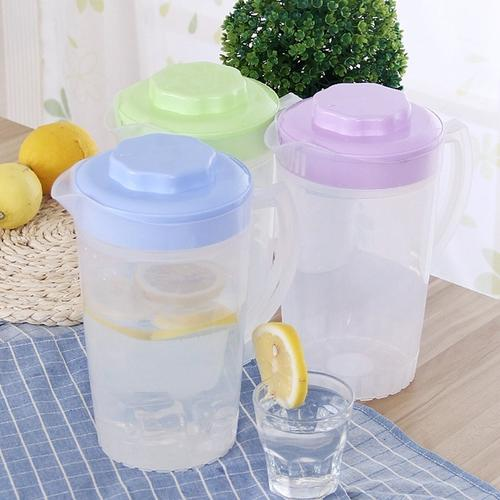 Several tips for selecting cold water jugs