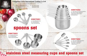 Stainless steel pot or iron pot which is easy to use