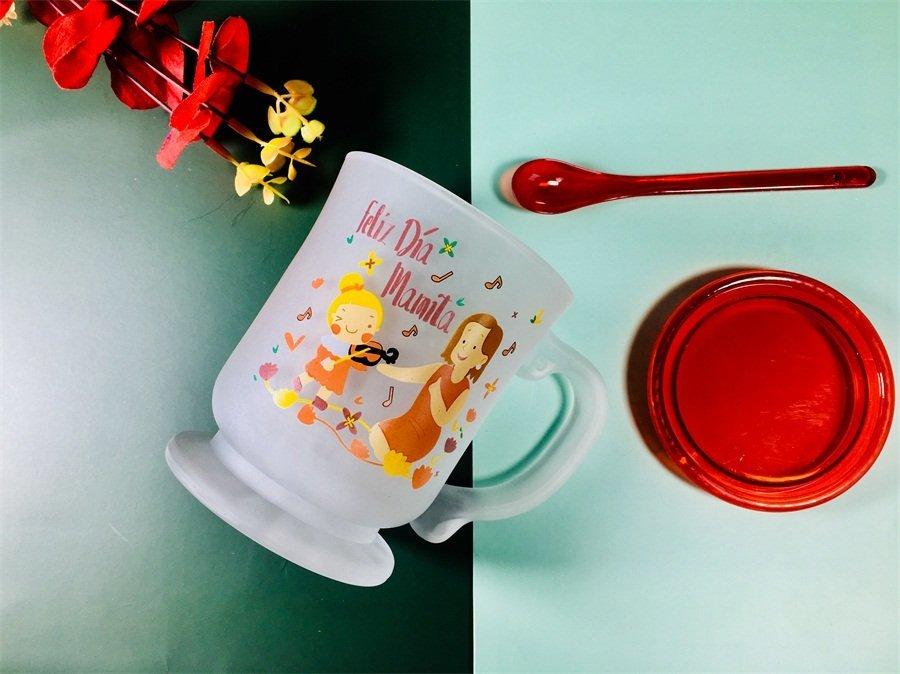 5 top popular mug models for promotion idea