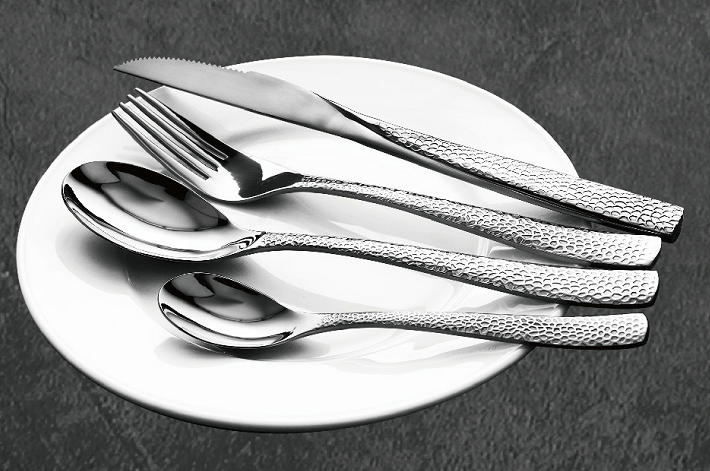 The 5 best stainless steel cutlery sets for every meal in 2020