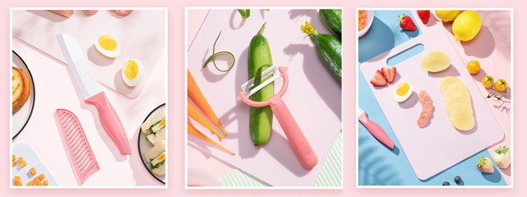 Que tipo de material saudável devemos escolher para utensílios de cozinha?