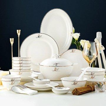 Qual é a venda mais quente para tigela de cerâmica, tigela de vidro e tigela de palha de trigo?
