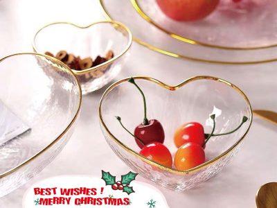 Garbo wünscht Ihnen frohe Weihnachten und ein gutes neues Jahr