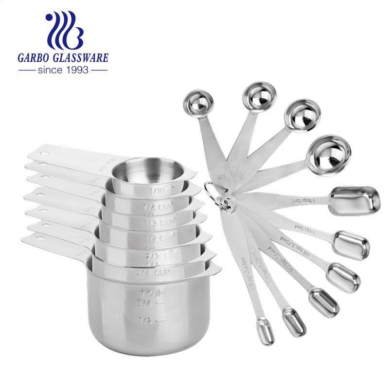 As vantagens e cuidado dos utensílios de aço inoxidável