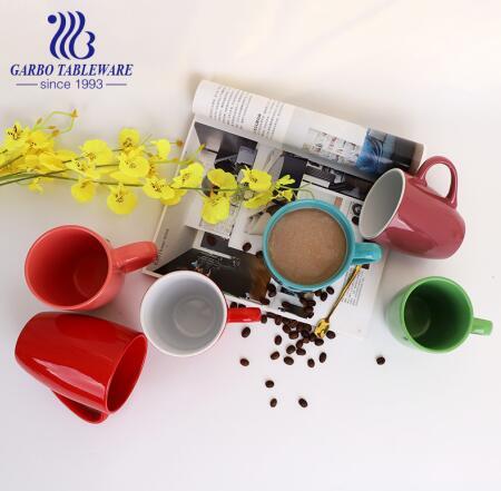 هل يمكنك وضع أطباق السيراميك في الفرن؟ هل يمكن وضع وعاء من الخزف في فرن الميكروويف؟