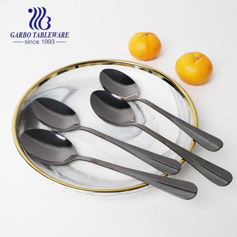 """ارتفاع بنسبة 300٪ ، """"انفجرت"""" المنتجات الصغيرة والجميلة لأدوات المائدة من Garbo!"""