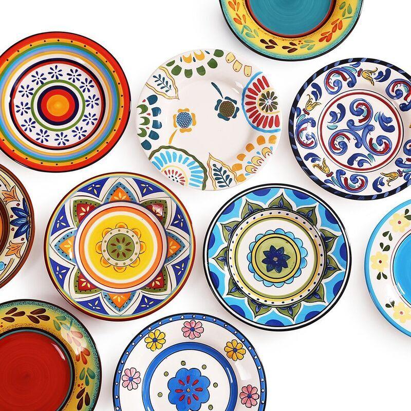 Do You Know Stoneware