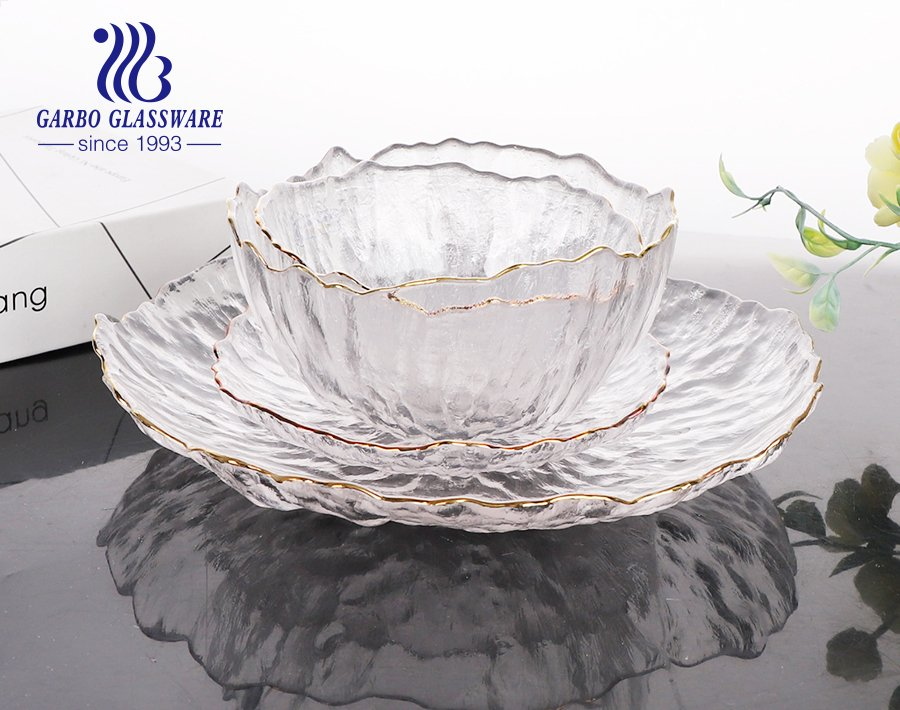 Garbo Offer the Best Options To Renew Your Homeware