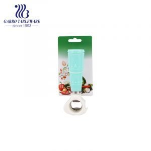Bottle Openers, Beer Bottle Openers for Cider and Soft Drinks