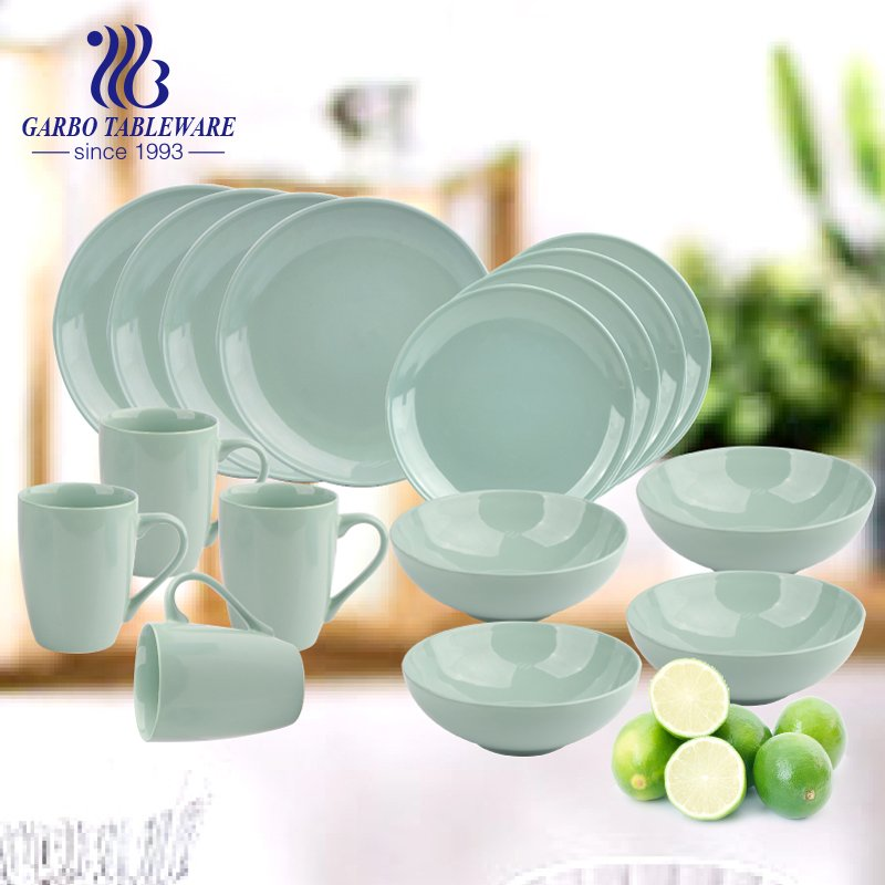 The function of Chinese Ceramic