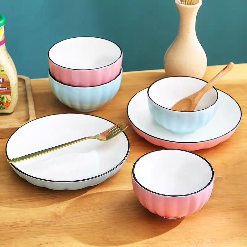 As dicas de como escolher louças de cerâmica e como utilizá-las em diferentes alimentos.