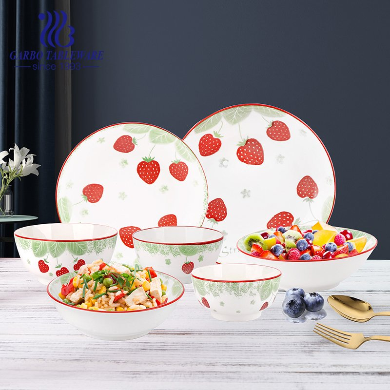 royal porcelain dinnerware sets