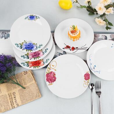 Kennen Sie das Farbgeheimnis der farbig glasierten Keramik?
