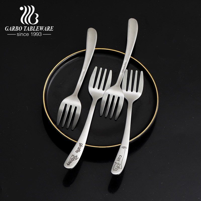 cutlery sets factory
