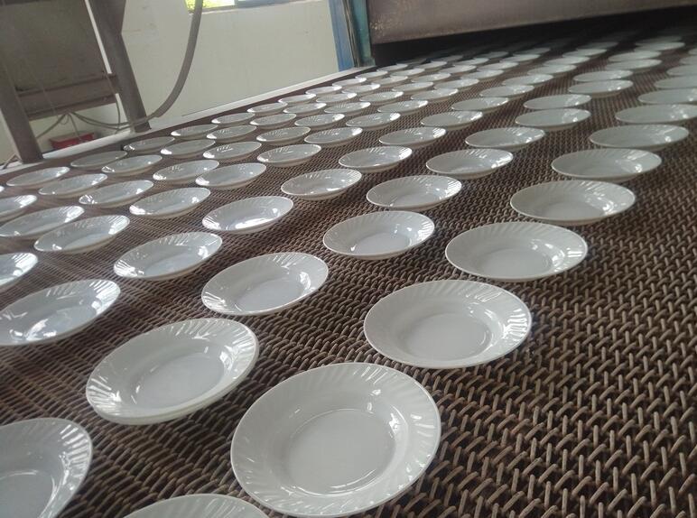 Premium Range Of Garbo Tableware Revamps Your Dining Experience