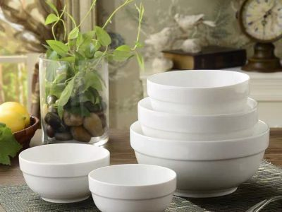 Garbo international hot sale ceramic bowl,dish ,mug and baking dish products list for South America in 2021