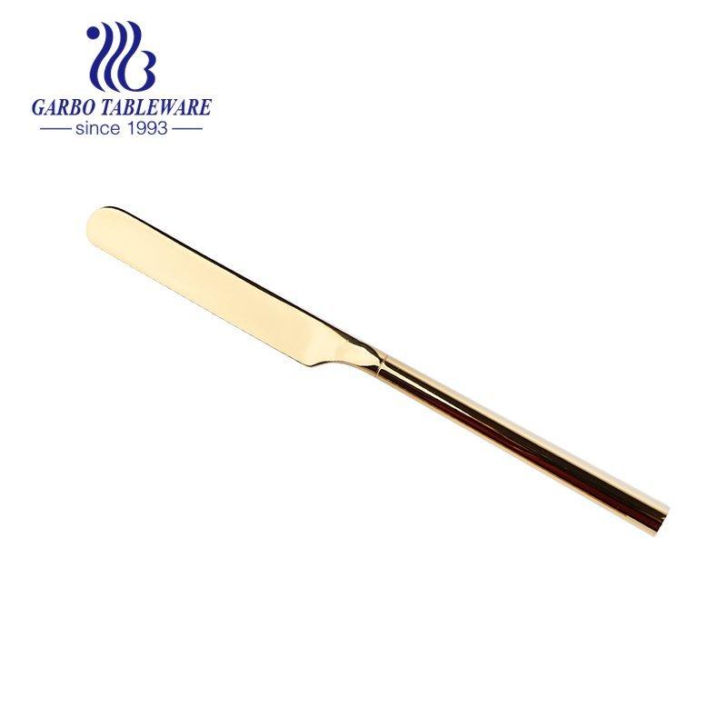 420 stainless steel dinner knife
