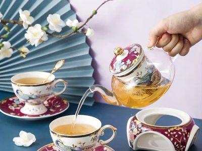 Garbo hot sale in the world stoneware , porcelain new bone china drinking mug promotion on July 2021.