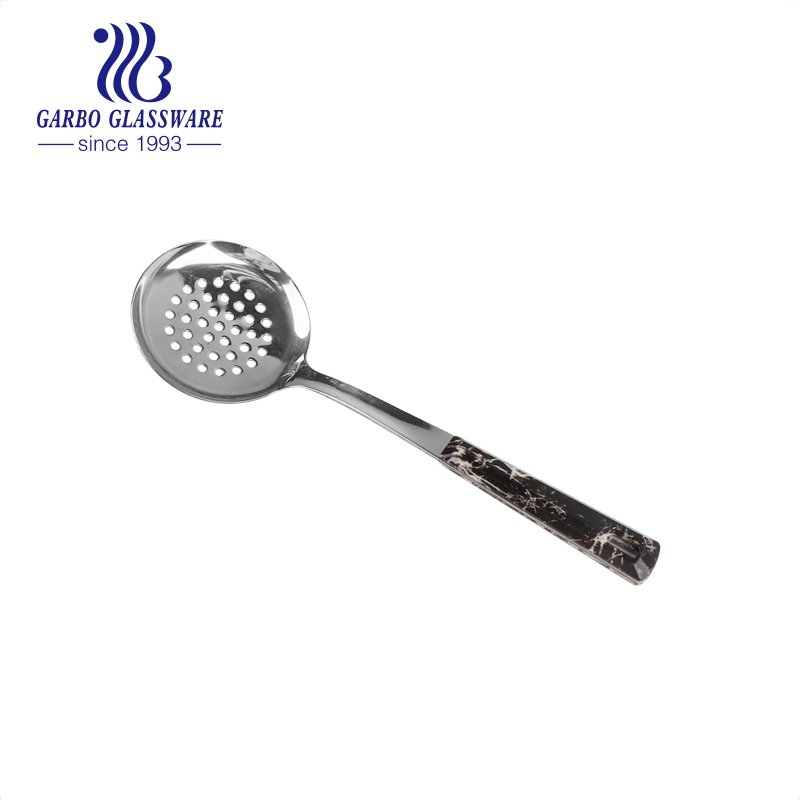 Skimmer Slotted Spoon