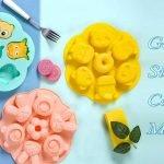 ¿Son seguros los utensilios de cocina de silicona?
