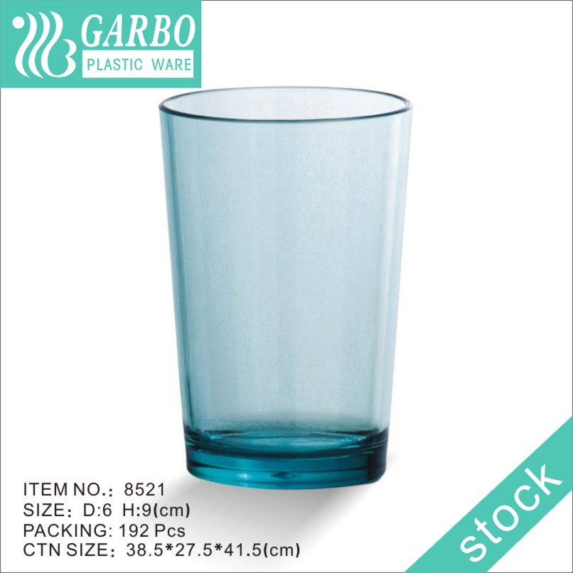 PC water cup