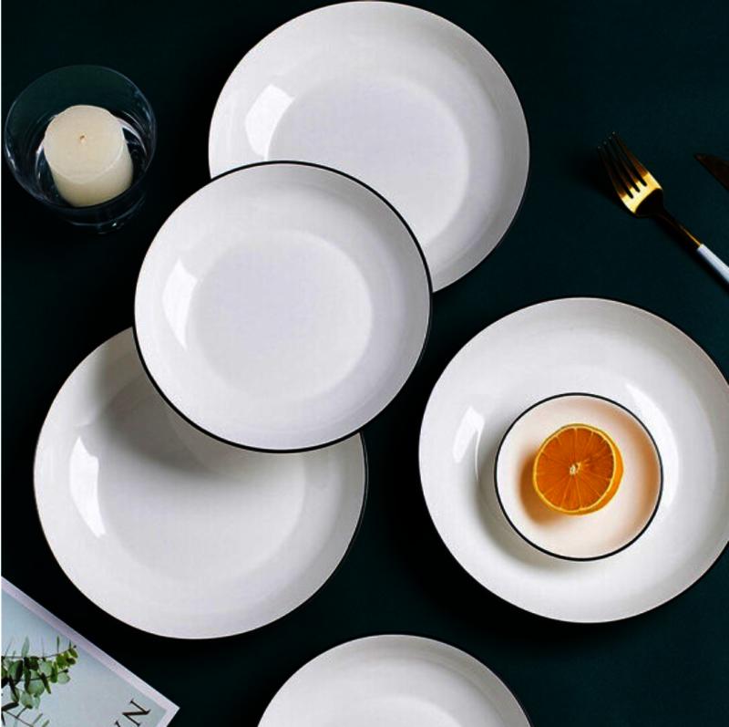 Lassen Sie uns Ihnen sagen, welches Keramikgeschirr-Design 10 zu den Top2021 gehört