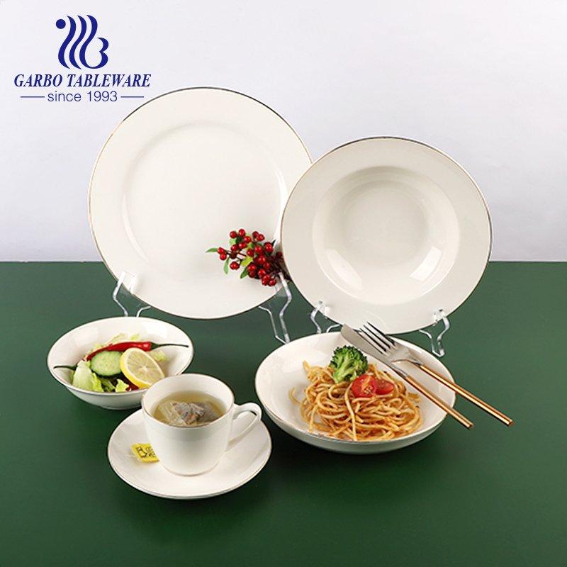Welcher Keramikbecher eignet sich besser zum Trinken von Wasser, Bone China oder Steingutbecher?