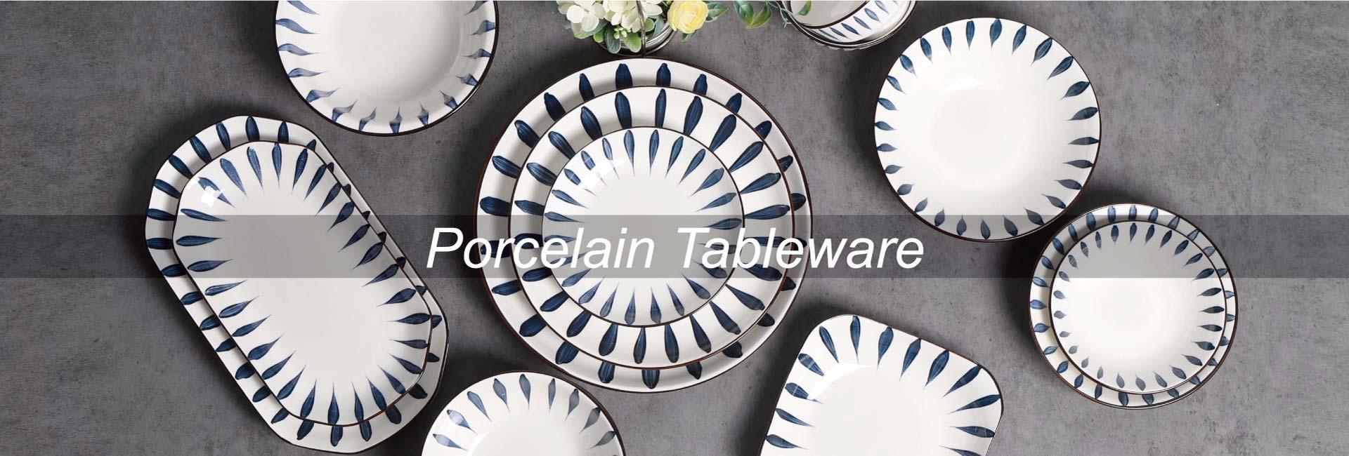 porcelaine-vaisselle-grossiste