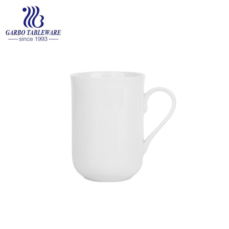 Ceramic new bone china mug