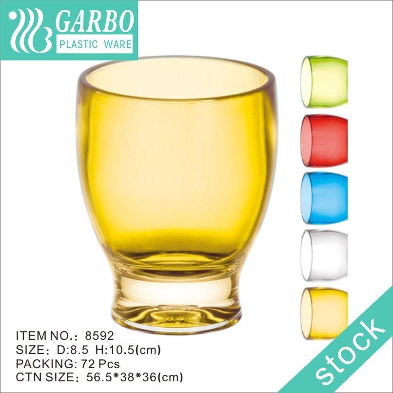 12oz bar liquor cup