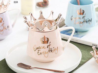 Hier verraten wir dir alle Details zu Keramik Trinkbechern, die du dir weiter aneignen kannst und sie sehr gut verkaufen