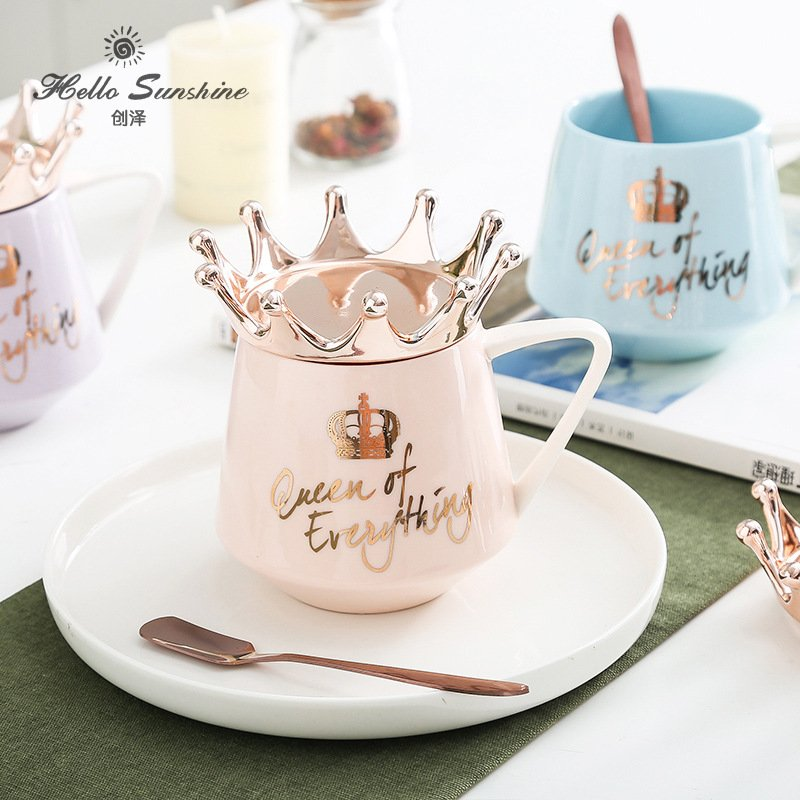 Here we can tell all details about ceramic drinking mugs to you that you can get more knowledge and sells them very well