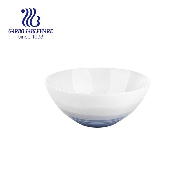 durable porcelain